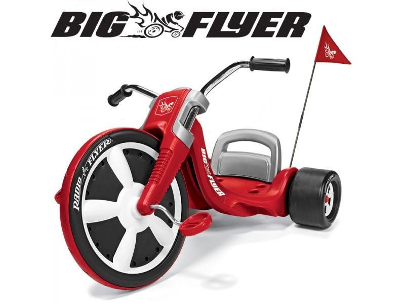bigflyer-tricikel-1