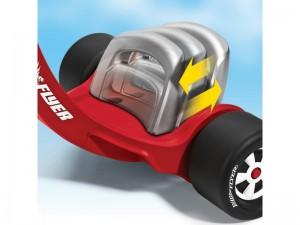 bigflyer-tricikel-3