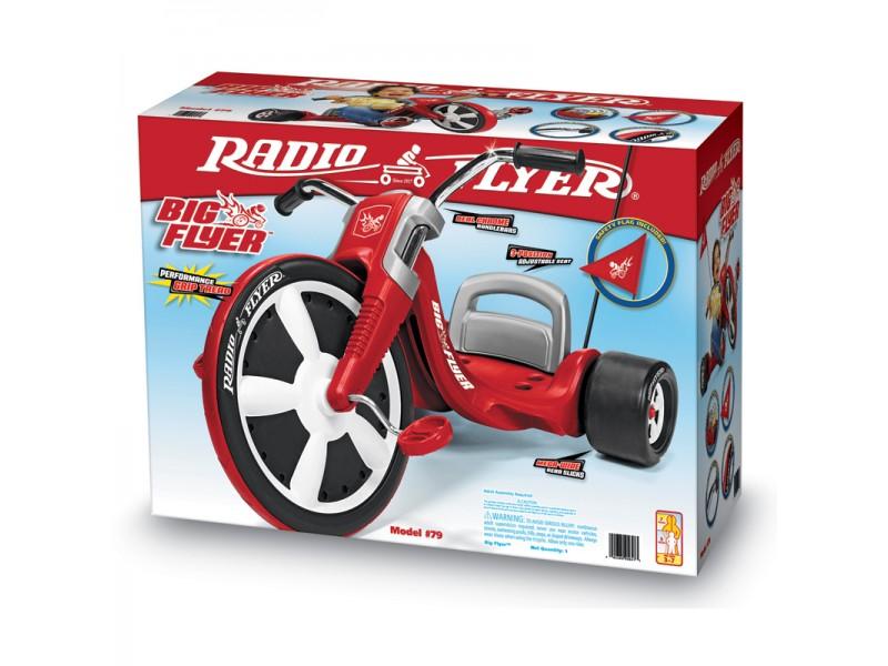 bigflyer-tricikel-6