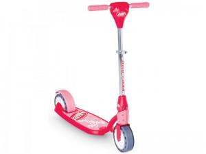 ez-rider-skiro-roza-1