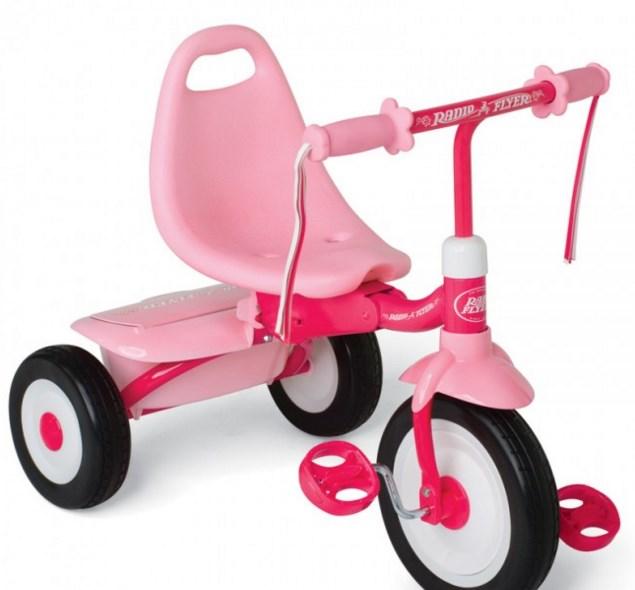 roza-zlozljiv-tricikel-1