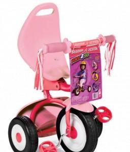 roza-zlozljiv-tricikel-2