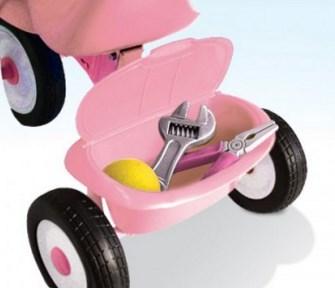 roza-zlozljiv-tricikel-3