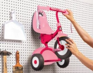 roza-zlozljiv-tricikel-4
