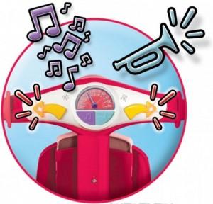 roza-zvocni-tricikel-2