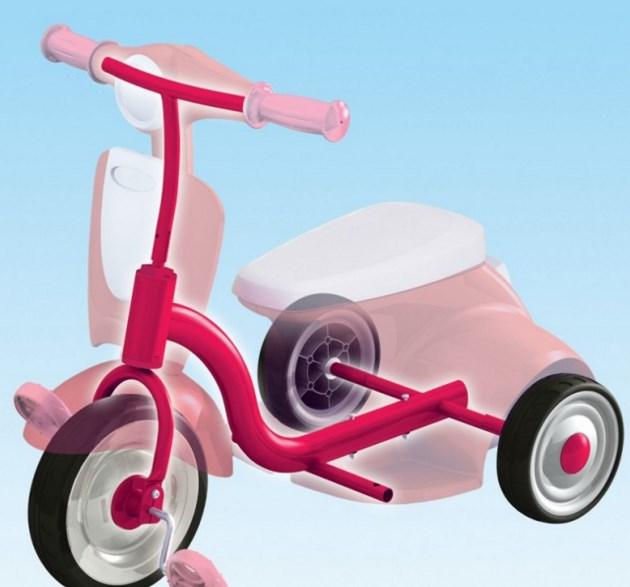 roza-zvocni-tricikel-5