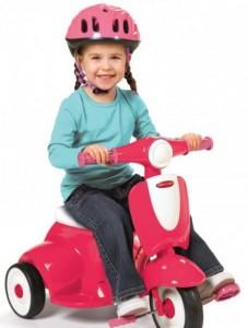 roza-zvocni-tricikel-6