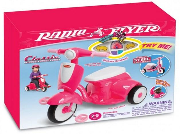roza-zvocni-tricikel-7
