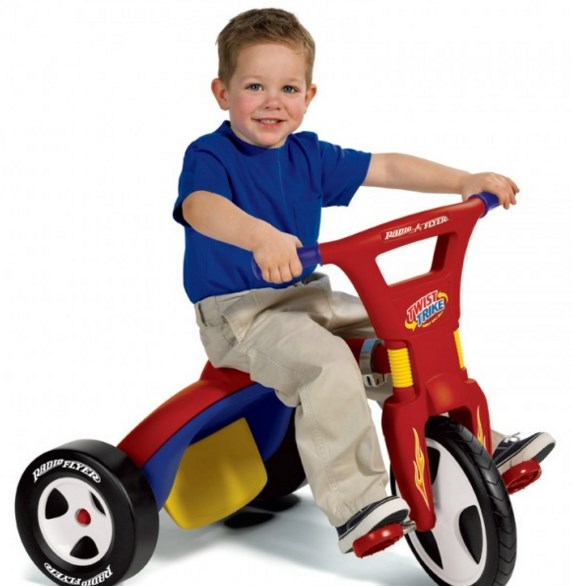 twist-tricikel-6