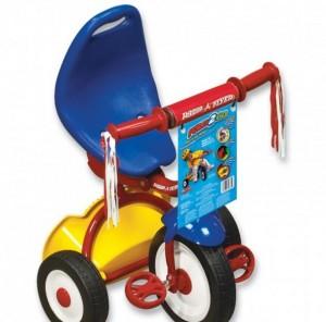 zlozljiv-tricikel-5