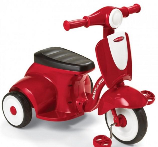 zvocni-tricikel-1