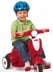 zvocni-tricikel-5