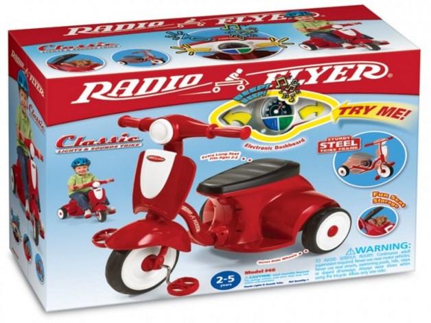 zvocni-tricikel-6